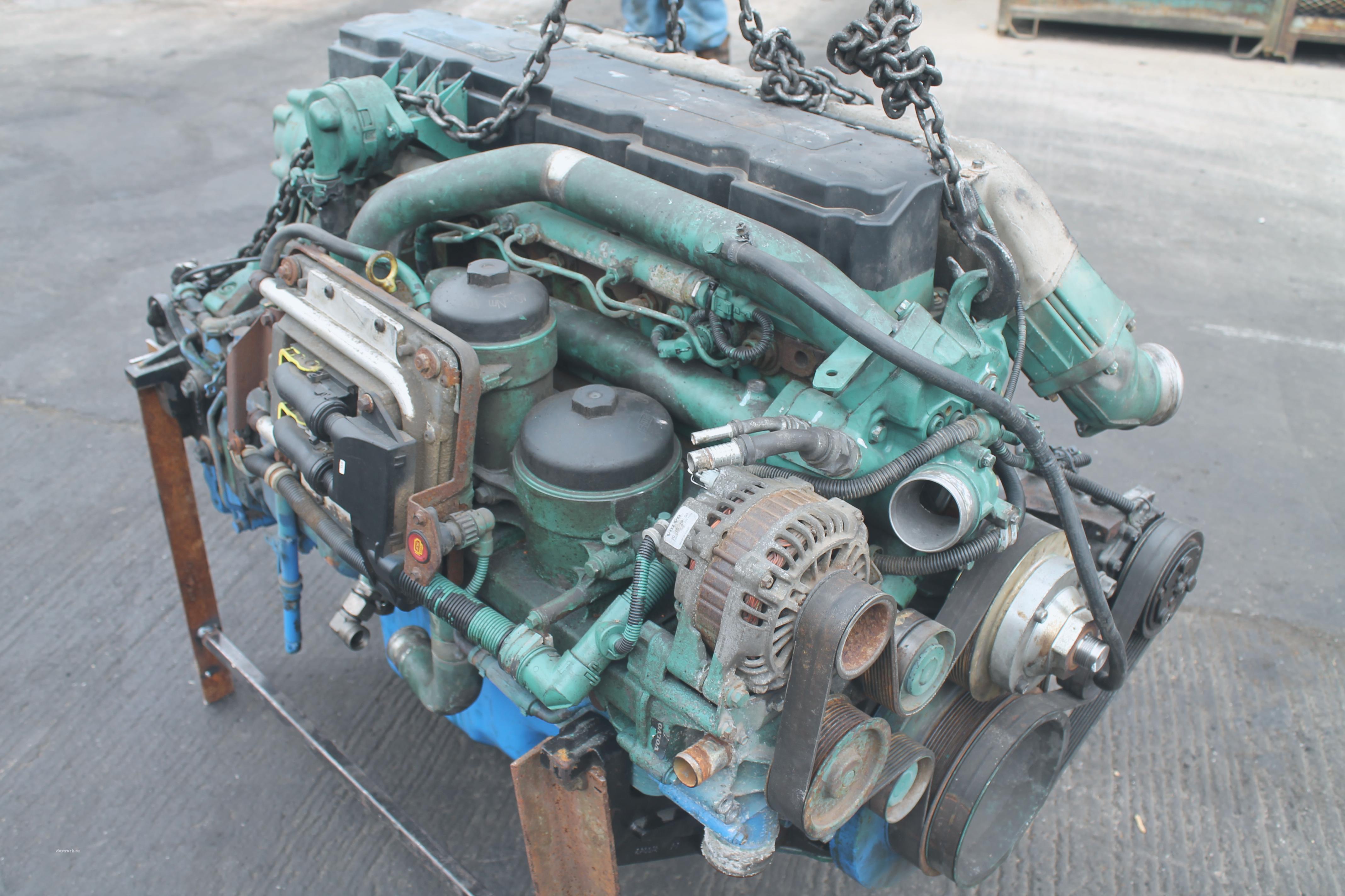 Если дизельному двигателю не хватает топлива , то проверяйте топливную аппаратуру: в горку еле тянет -педаль в пол, обороты очень медленно поднимаются где-то до , скорость 60 максимум.